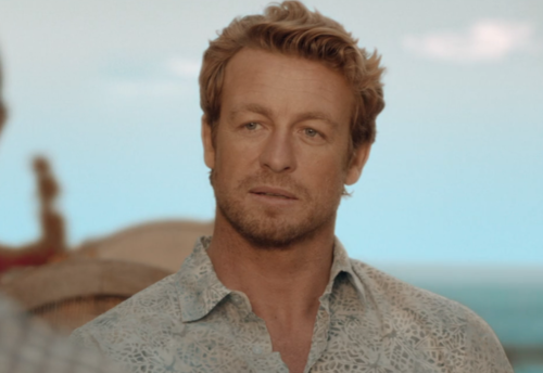 thementalist_161205_2.png